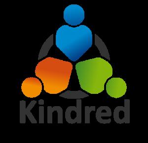 Kindred Learning Management System logo