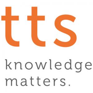tt performance suite logo