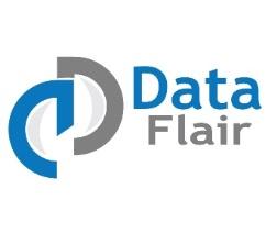 DataFlair logo