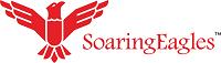 SoaringEagles Learning logo