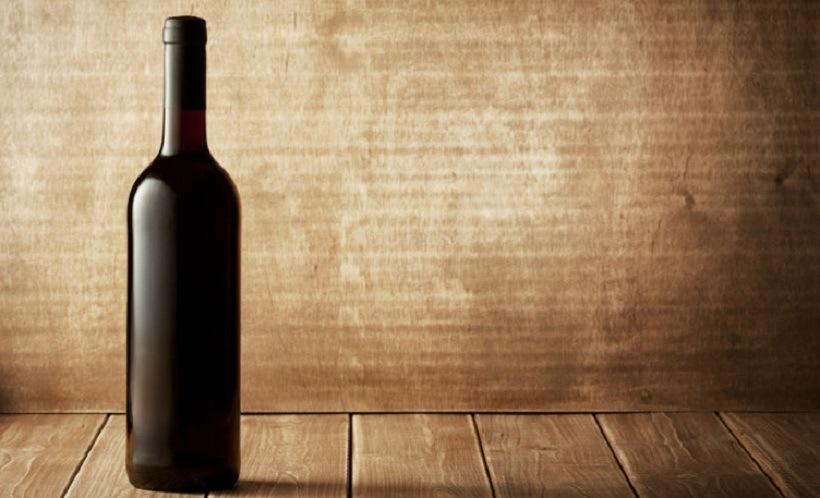 New Wine In New Bottles: Learner-Centered eLearning
