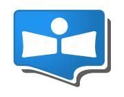 Dual Code Inc logo