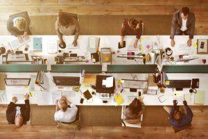 The 3 Pillars Of Enterprise Collaboration