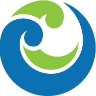 Swell Learning LLC logo
