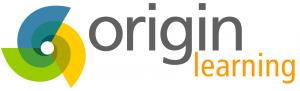 Origin Learning, Inc logo