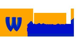 Webner Solutions logo