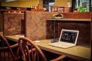 Can Socioeconomic Status Impact Online Learning?