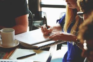 3 Fundamentals To Creating A Successful Customer Training Program