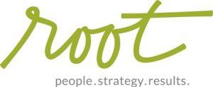 Root Inc. logo