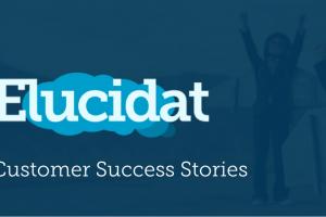 5 Customer Success Stories From Elucidat