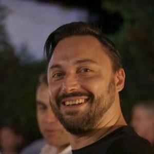 Photo of Mario Buljan