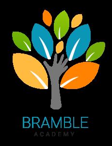Bramble Academy Limited logo
