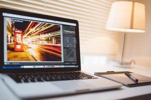 5 Computer Skills That Will Help Advance A Tech Career