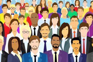 Leveraging Diversity