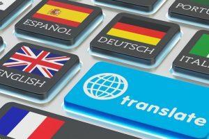 3 Big Benefits Of Elucidat's eLearning Translation Feature