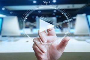 5 Benefits Of An Enterprise Video Platform For Customer Training