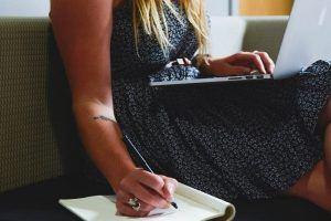 10 Basic Insurance Online Training Courses
