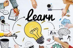 6 eLearning Strategies To Develop Deeper Learning Skills