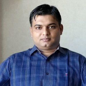 Photo of Bhanwar Singh