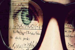 Exploring The Dark Side Of Big Data
