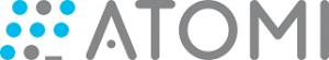 Atomi Systems, Inc. logo