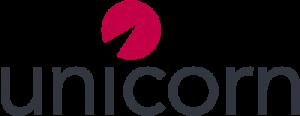 Unicorn Training Group Limited logo