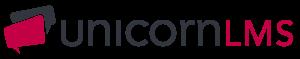 Unicorn LMS logo