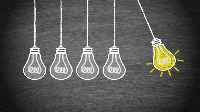 The Pendulum Of Corporate Training And Development