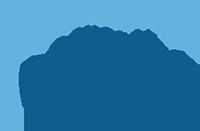 ScholarLMS logo