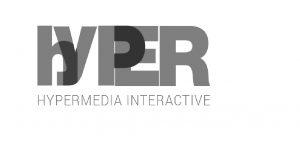 Hypermedia Interactive Services Ltd logo