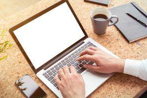 Elucidat Success Stories: Learn How 3 Organizations Are Using Elucidat's Authoring Platform