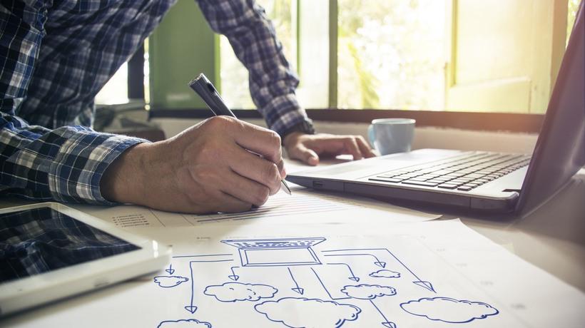 Top 5 Reasons To Buy Cloud-Based LMS