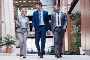 5 Personalization Strategies Elucidat Uses To Make Leadership Training Stick