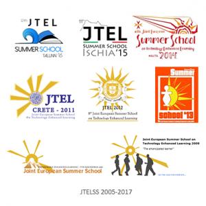 13th Joint European Summer School On Technology Enhanced Learning