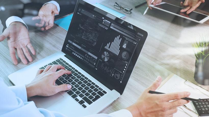 4 Convincing Arguments To Achieve LMS Implementation Funding