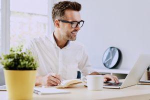 9 Communication Tips For eLearning Freelancers