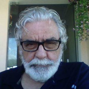 Photo of Adilson Pinto