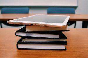 Picking The Right Communication Medium Communication For An eLearning Program