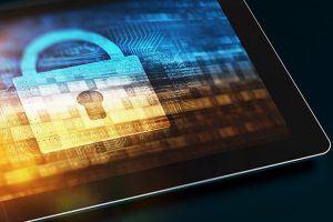 Security In eFrontPro - Part 2