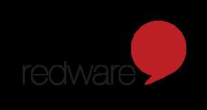 Redware logo