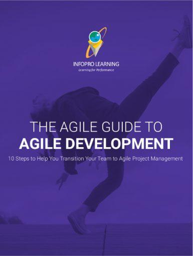 The Agile Guide To Agile Development