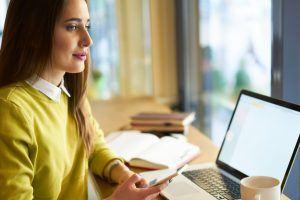 4 Tips To Create Better Blended Learning