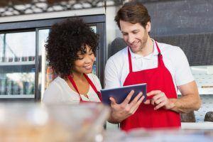 5 Ways To Jumpstart Your Restaurant's Employee Training Program