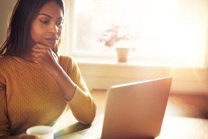 Why Understanding Learner Behavior Benefits You