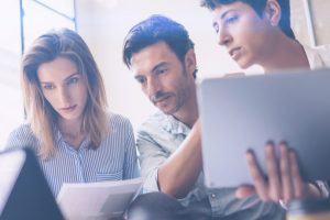 Free eBook: Practical eLearning Translation Strategies For Global Training