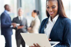 5 Common eLearning Pitfalls To Avoid