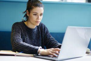 6 Ways Of Capturing eLearning Feedback