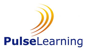 PulseLearning Global