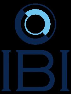 IBI (International Bilingual Institute) logo