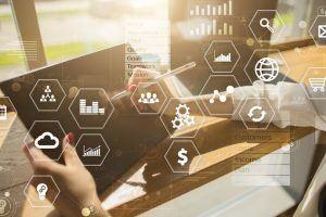 4 Ways eLearning Facilitates Enterprise Resource Planning Training